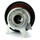 Galet tendeur supérieur de courroie de pompe à injection T4 1/1996-6/2003 2500cc TDI