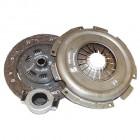 Kit embrayage 190mm pour Golf 1  1500-1600cc -84 + 1600cc Gti -4/79 + 1500 Diesel
