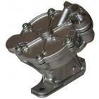 Pompe à vide d'assistance de frein T4 9/1990-7/1994 2400cc Diesel