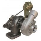 Turbo pour moteur T4 1/1996-6/2003 2500cc TDI (sauf 151ch)