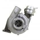 Turbo pour moteur T4 5/1998-6/2003 2500cc TDI 151ch (AHY, AXG)