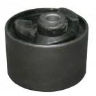 Silentbloc moteur à droite ou silentbloc boite de vitesses à l'avant 64,4mm