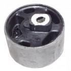Silentbloc moteur à droite ou silentbloc boite de vitesses à l'avant 74,6mm