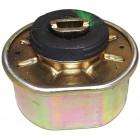 Silentbloc support moteur Gauche ou Droit T4 9/1990-12/1995 1900cc Diesel et Turbo Diesel et 1800cc-2000cc Essence