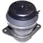 Silentbloc de support moteur arrière droit de Golf 3