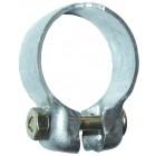 Collier d'échappement 59.5mm T4 1/1996-6/2003 2500cc TDI