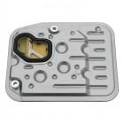 Filtre hydraulique pour boite de vitesse automatique T4 9/90-7/95