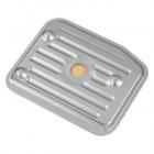 Filtre hydraulique pour boite de vitesse automatique T4 7/94-6/03