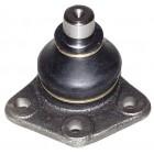 Rotule de suspension 15mm pour Golf 1  -11/77