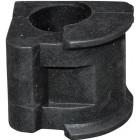 Silentbloc (diam. Int. 19mm) de barre stabilisatrice 20/21,5mm (côté chassis) pour Golf 3