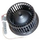 Moteur de ventilation de chauffage pour Golf 3
