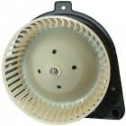 Ventilateur, soufflante de climatisation T4 9/1990-6/2003