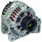 Alternateur 90 amp T4 1/1993-6/2003 1900cc Diesel et Turbo Diesel