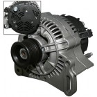 Alternateur 70 ampères T4 9/1990-12/1995 1900cc Diesel