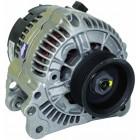 Alternateur 90 Ampères T4 1/1996-10/1998 2400cc Diesel, 2500cc TDI et 2500cc Essence