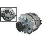 Alternateur 90 Ampères T4 2400cc Diesel 9/1990-1/1995 et 2500cc Essence 11/1990-9/1991