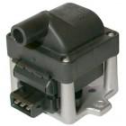 Module d'allumage TSZ, T4 9/1990-6/2003 1800cc-2000cc-2500cc-2800cc Essence