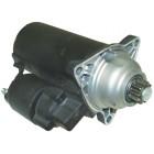 Démarreur T4 8/1993-6/2003 1900cc Diesel et Turbo Diesel, T4 1/1995-6/2003 2400cc Diesel et 2500cc TDI, T4 9/1990-6/2003 2500cc-2800cc Essence