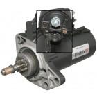 Démarreur pour boite automatique T4 9/1990-6/2003 2400cc Diesel et 2500cc TDI et T4 9/1990-6/2003 2500cc Essence