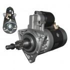 Démarreur T4 9/1990-12/1994  2400cc Diesel