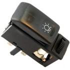 Interrupteur de phares de Golf 2  11/88-10/91
