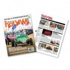 Magazine HOT VW'S - MARS 2019