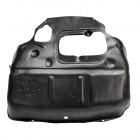 Protection plastique sous moteur T4 tous modèles sauf 2,5 Tdi