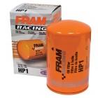 Filtre à huile FRAM orange HP1