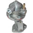 Pompe à essence 8/60-7/65 pour axe 108mm