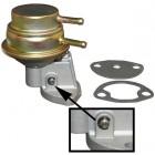 Pompe à essence 8/65-7/73 pour axe 108mm Qualité Standard