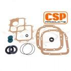 Kit joints de boite de vitesse T2 69-75 CSP