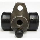 Cylindre récepteur arrière -7/67