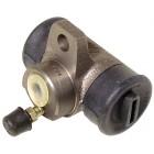 Cylindre récepteur arrière 3/55-7/71 (22mm) Qualité Allemande