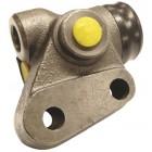 Cylindre récepteur avant gauche  8/63-7/70