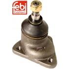 Rotule de suspension triangulaire -7/73  FEBI