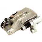 Étrier de frein arrière gauche pour tous kits de freins à disques arrière