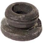Caoutchouc d'étanchéité de tuyau de liquide de frein diam 4/16mm -7/66