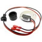 Kit allumage électronique IGNITOR 1 pour allumeur à avance centrifuge