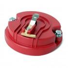 Rotor pour allumeur MAGNASPARK 2