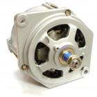 Alternateur 12 Volts 55A pour moteur T4 1.7-2.0  72-79