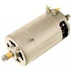 Dynamo reconditionnée 12 Volts « longue » 18.2cm
