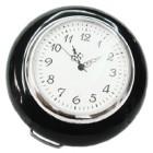 Bouton de klaxon avec horloge 8/60-7/71