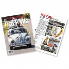 Magazine HOT VW'S - NOVEMBRE 2019