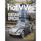 Magazine HOT VW'S - DECEMBRE 2019