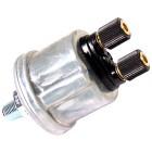Sonde de pression d'huile 0-5 bars