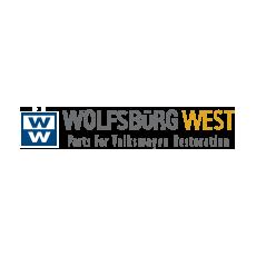 wolfsburgwest