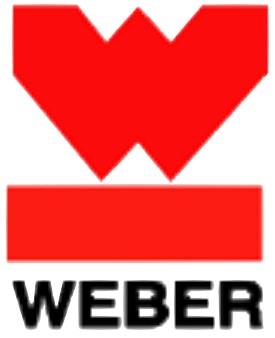 Pi ce d tach e pour - Weber pieces detachees ...