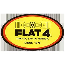 FLAT4
