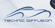 Technicdiffusion
